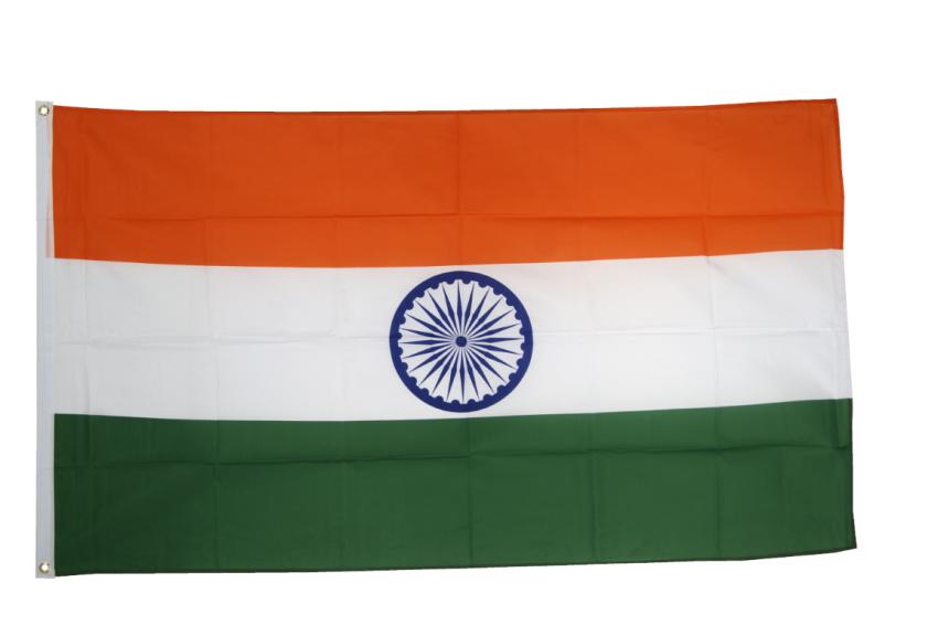 Special tiranga Indian Flag