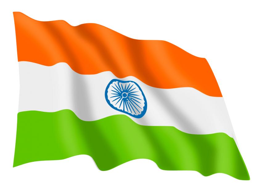 tiranga bharat ka Indian Fla