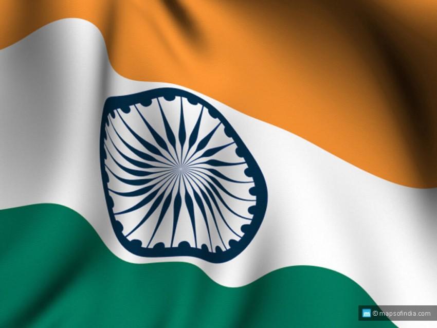 tiranga hd Indian Flag PNG T