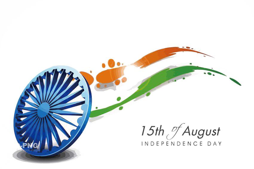 ashoka chakra india 15 Augus