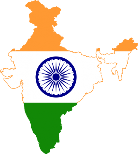 bharat map 15 August PNG Ima