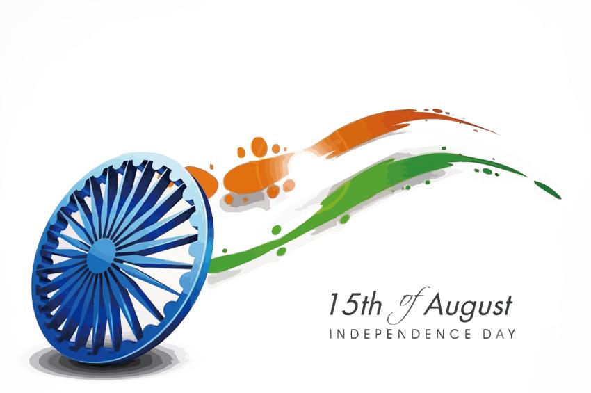 bharatdesign 15 August PNG I