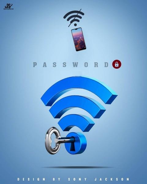 Wifi Manipulative Editing Pi