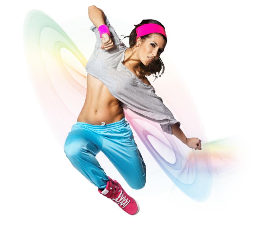 Dance Png - Dancing Transpar