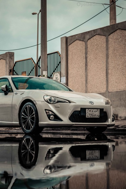 Car Editing Background HD  (