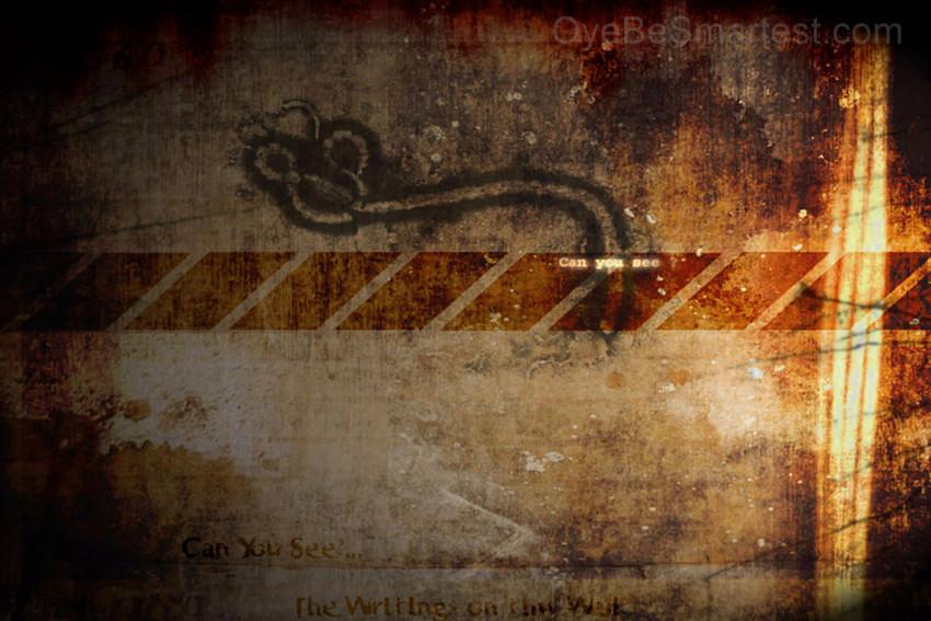 Photpshop Background HD (2)