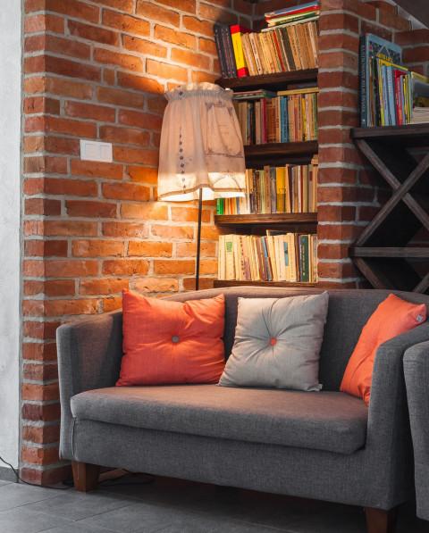 Sofa Edi.