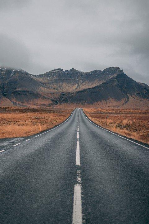 Road Editing Background Pics