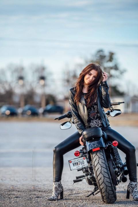 KTM DUKE Bike Background CB Manipulation PicsArt With Girl Bike Ediitng Background HD