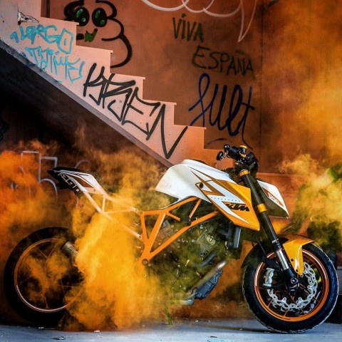 KTM DUKE Bike Background PicsArt Bike Editing Background KTM Duke HD Downloa