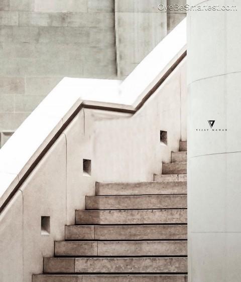 Vijay Mahar Background Vijay maher Editin g Background Stairs