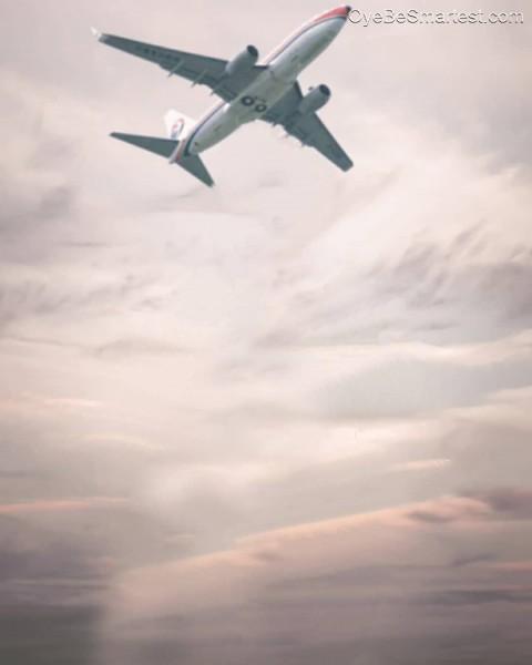 CB BACKGROUND Aeroplane Editing PicsArt Background