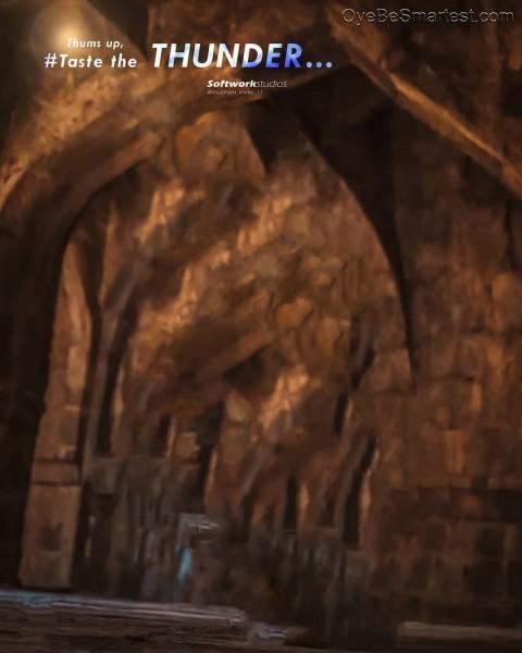 Picsart Background Instagram HDR Manipulation Background HD