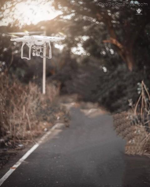 Picsart Background PicsArt Road Editing Background HD