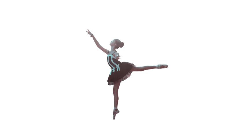 Dancing Girl Dancing Girl PNG Lady