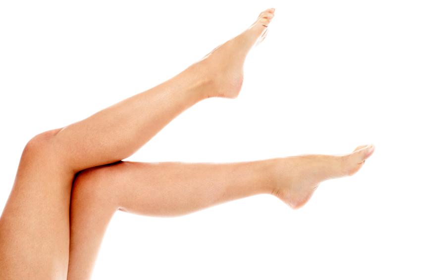 Girl's legs Girl Legs PNG Vector PNG HD