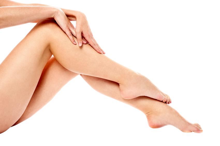 Girl's legs Girl Legs Soft PNG HD