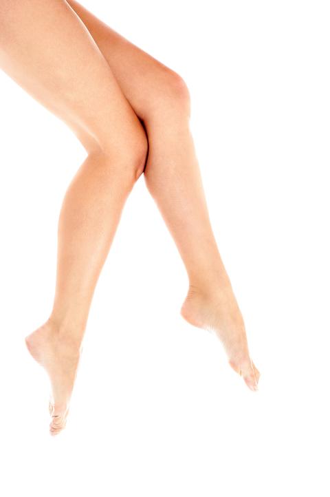 Girl's legs Girl Legs Vector HD PNG