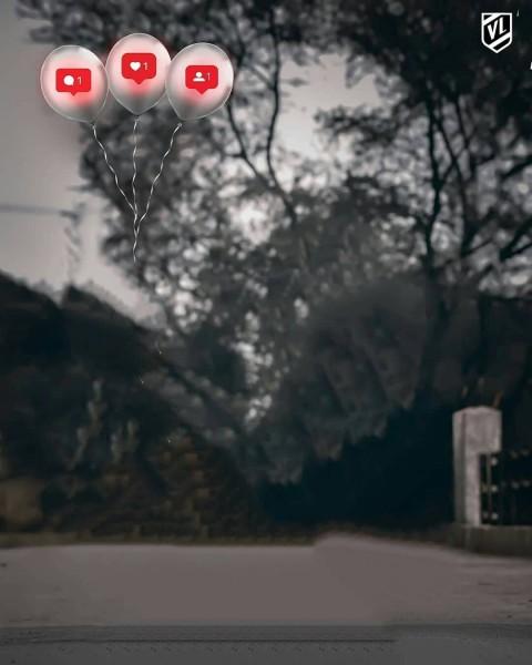 Vijay Maher Editing PicsArt