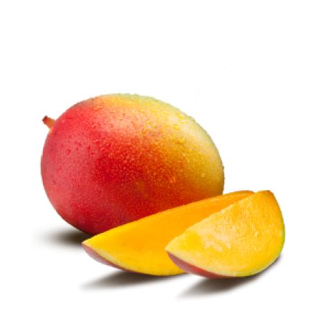 Mango PN.