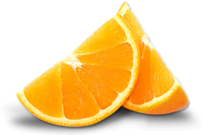 Cut Oran.