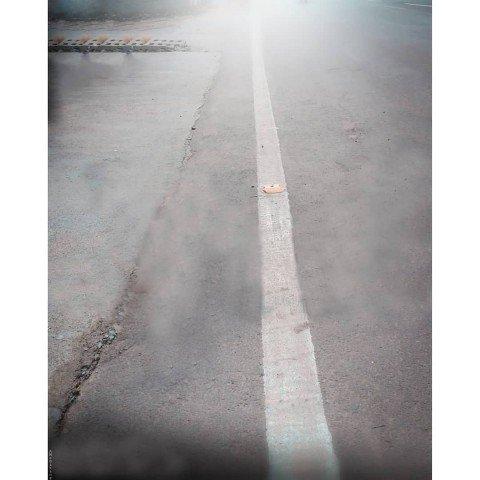 New Road Vijay Maher Editing