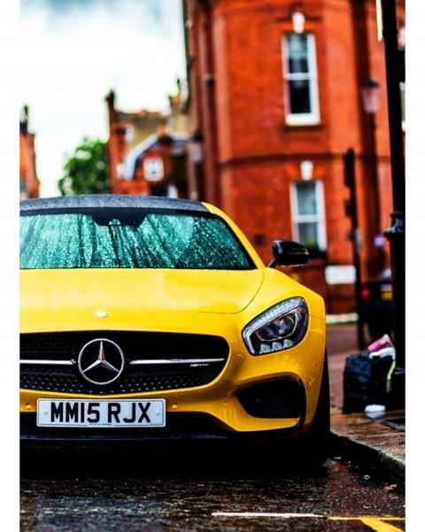 CB Car Editing PicsArt Backg