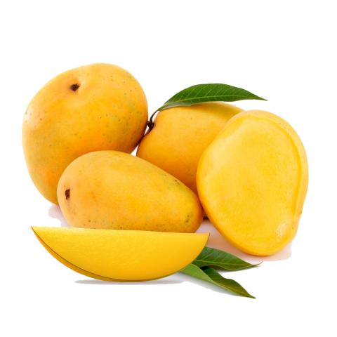 Mangoes For Juice Corner PNG HD
