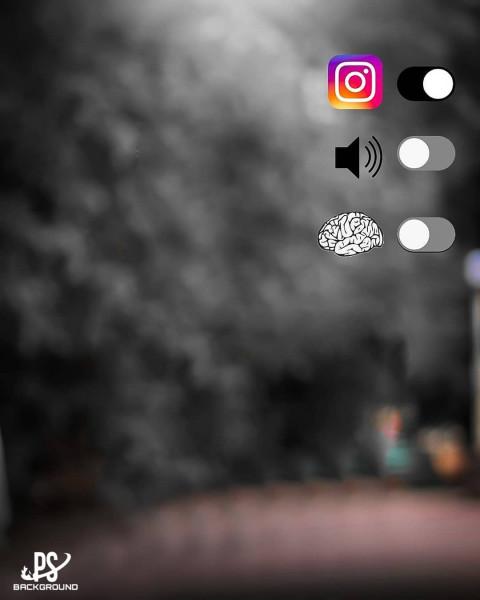 Editing background HD (15)
