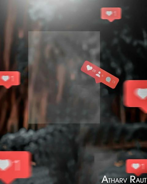 Editing background HD (19)