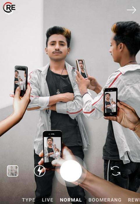 Boy Model Editing Photoshoot Ideas Photography (18)