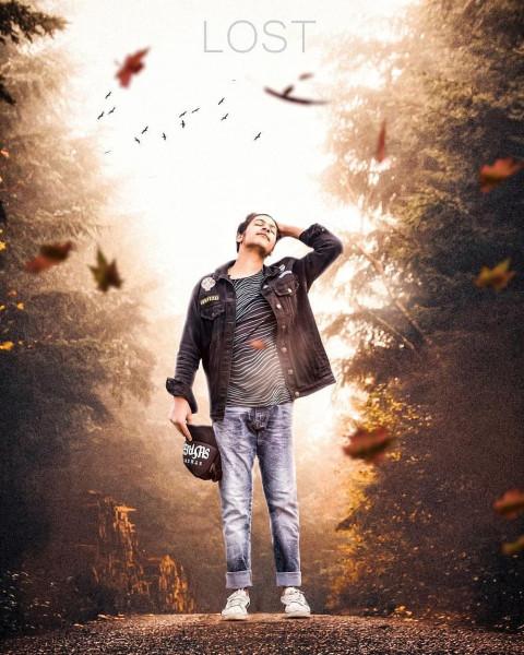 Boy Model Editing Photoshoot Ideas Photography (23)