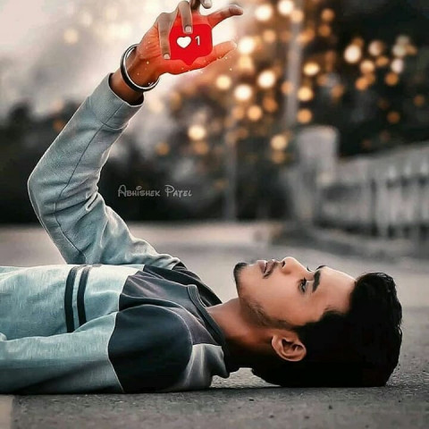 Boy Model Editing Photoshoot Ideas Photography (26)