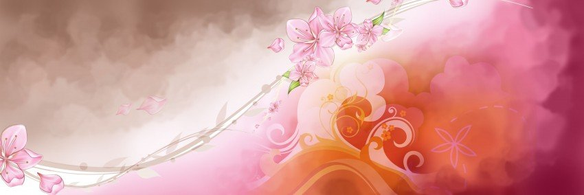 wedding background full hd photoshop  113