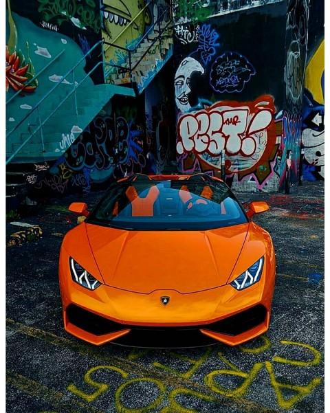 Car Vijay mahar Editing Pics