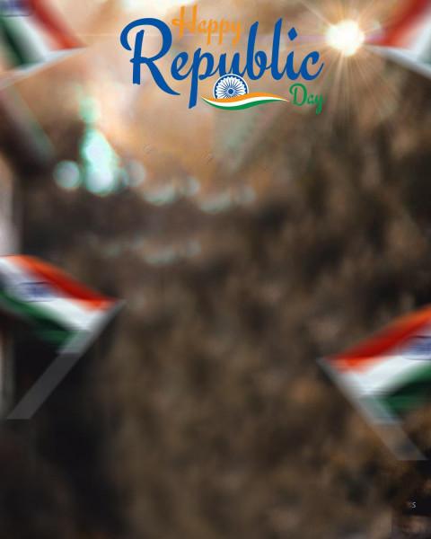 26 January Republic Day Phot