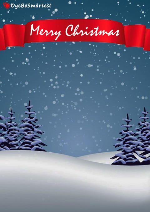 Download Merry Christmas Edi