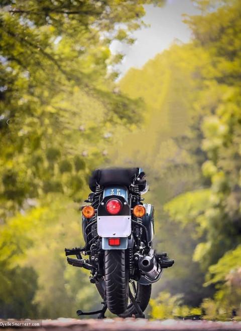 Bike Editing Background HD C