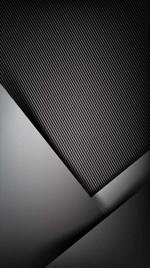 Ultra Hd Black Wallpaper 4k For Mobile Get Images