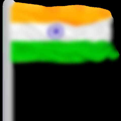 blurred blur transparent Ind