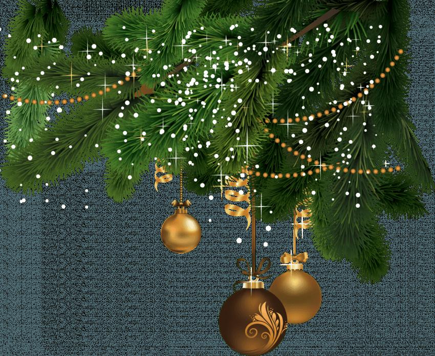 Christmas Tree Decoration Da
