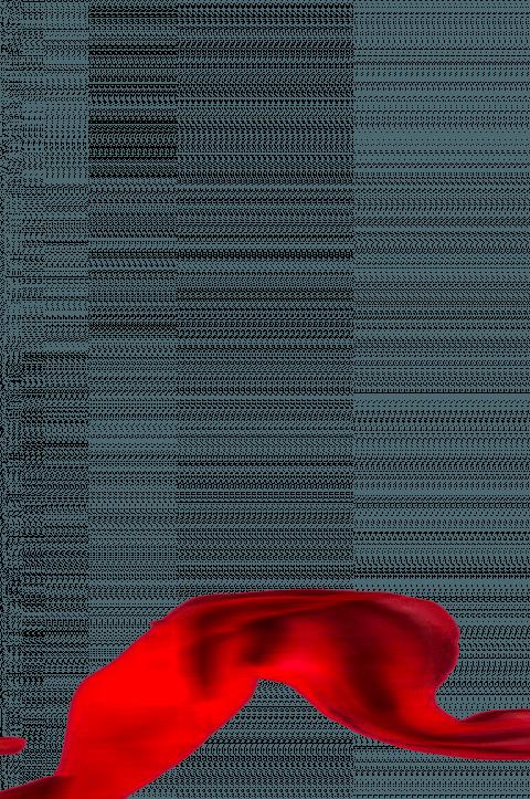 Bhagwa PNG Saffron Color Bac