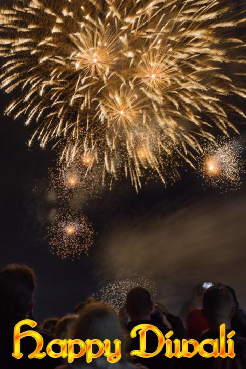 diwali background images for