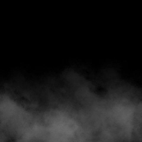 Fog Overlay PNG Hd Transpare