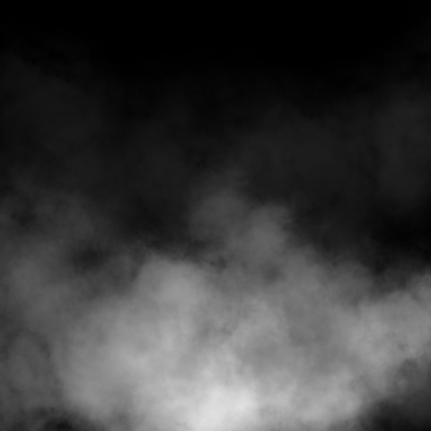 Fog PNG DOWNLOAD HD Backgrou