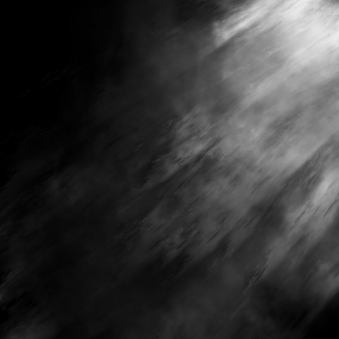Fog Overlay PNG Hd PNG File