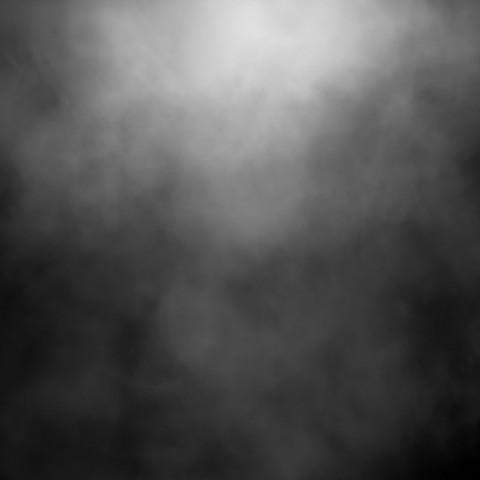 Fog Overlay PNG Fog Transare