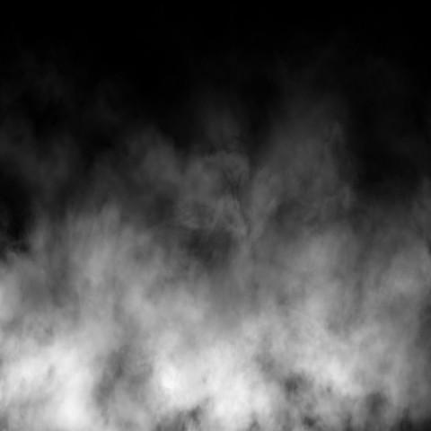 Fog Overlay PNG Hd Transaren