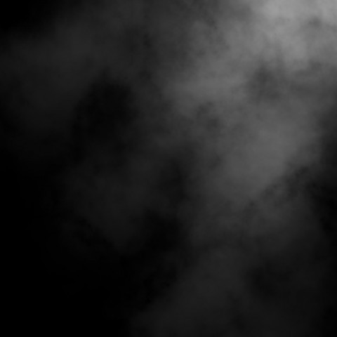 Fog Overlay PNG Mist PNG Pic