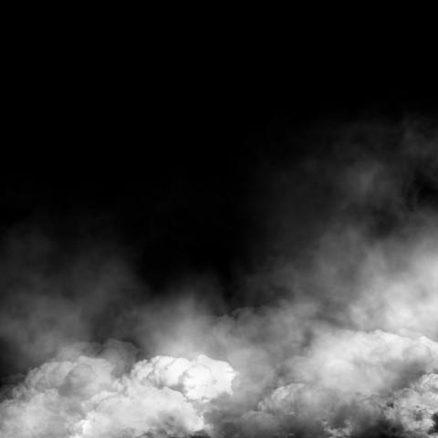 Fog Overlay PNG Fog PNG Down